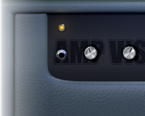 Amp Vision: Guitar Amp Sim Cab Sim and Effects - Aegean Music